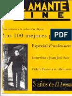 Nº 34 Revista EL AMANTE Cine.pdf