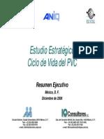 CiclodeVidaPVC.pdf
