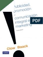 11052014Publicidad promocion comunicacion integral 4ed Baack.pdf