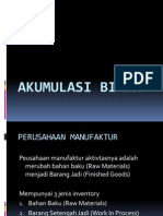 AKUMULASI BIAYA.pptx