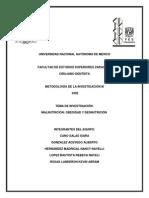 desnutricion metodología.docx