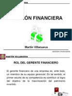 gestionfinanciera-090309011843-phpapp02.ppt