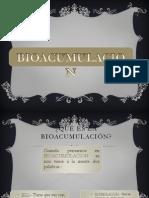 BOACUMULACION_microbiologia.pdf