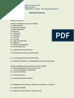 2014_TRABAJO DE INVESTIGACION APLICADO.pdf