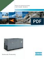 tesis 4.pdf