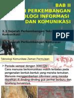 TEKNOLOGI INFORMASI DAN KOMUNIKASI KELAS 7 BAB II.pptx