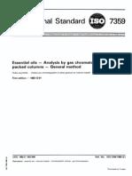 ISO7359-1985.pdf