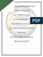 suicidologia.docx