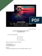 Solución _del_Primer_Parcial_de_MatIII-TipoA-Sep-Dic2014.pdf