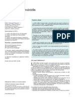 El Paciente Suicida.pdf