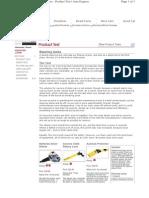 Steering Locks Test by AutoExpress
