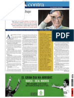 HUGO ARDILES Centros energías.pdf