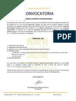 asamextra.pdf