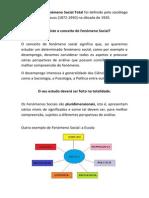 O conceito de Fenómeno Social Total.docx