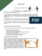 ASERTIVIDAD EN LA COMUNICACION.docx