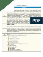 Guia_de_Aprendizaje 2.doc