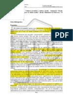 Tenti Fanfani Culturas juveniles y cultura escolar.pdf