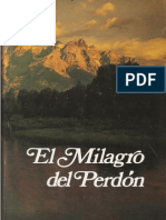El milagro del perdon - Spencer W. Kimball.pdf