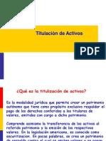 PPT-MTEV5.pdf