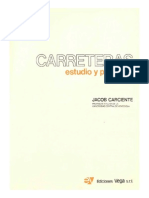 carreteras estudio y proyecto jacob carciente.pdf