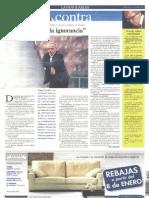 ANTONIO ESCOHOTADO.pdf