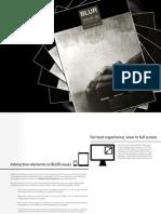 BLUR_39.pdf