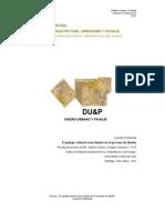 dup_25_penaranda.pdf
