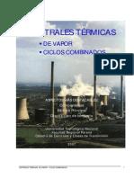 CST-CENTRALES TÉRMICAS.pdf