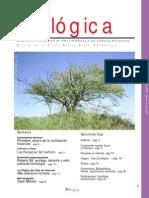 biologica4.pdf
