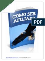Afiliado_estrella.pdf