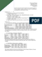 FIN515_Homework2