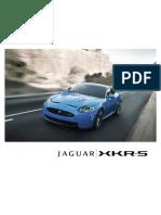 A1_All_XKRS_LHD_Gallery_FrenchRacingBlue_Exterior_fr3qtr-1600x1200.pdf