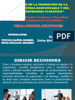 DIRIGIR REUNIONES.pptx