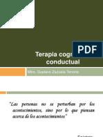 PPT 7.pptx
