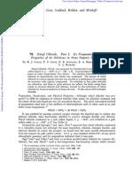 cloreto de nitrila em solventes orgânicos.pdf