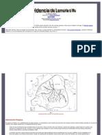 La Evidencia de Lemuria.pdf