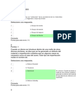 EVALUACIONES MATERIALES.pdf