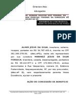 AÇÃO ALMIR.doc
