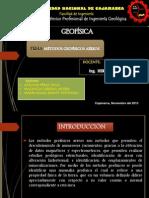 CAP. VII MÉTODOS GEOFÍSICOS AÉREOS.pdf