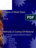 Metal_Cutting_Saws.ppt