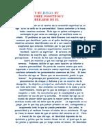 EL EGO Y SU JUEGO.pdf