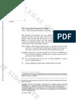 Reading 2_Week 1_FN-555-E-1027296.pdf