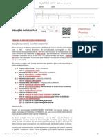RELAÇÃO DAS CONTAS - http___www.cosif.com.pdf