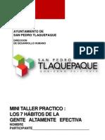 MANUAL DE 7 habitos gente efectiva. - CORREGIDO.pdf