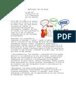 ARTICULO DE UN BLO1.docx
