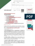 ATIVO CIRCULANTE - http___www.cosif.com.pdf