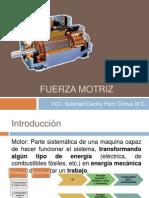 Fuerza Motriz_1a parte.pptx