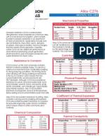 alloyC276DataSheet.pdf