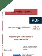 Documentacin_del_SGC.pdf