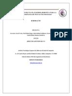 Proyecto ROBODACTIC.pdf